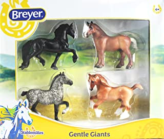 breyer draft horses for sale