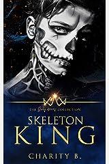 Skeleton King Kindle Edition