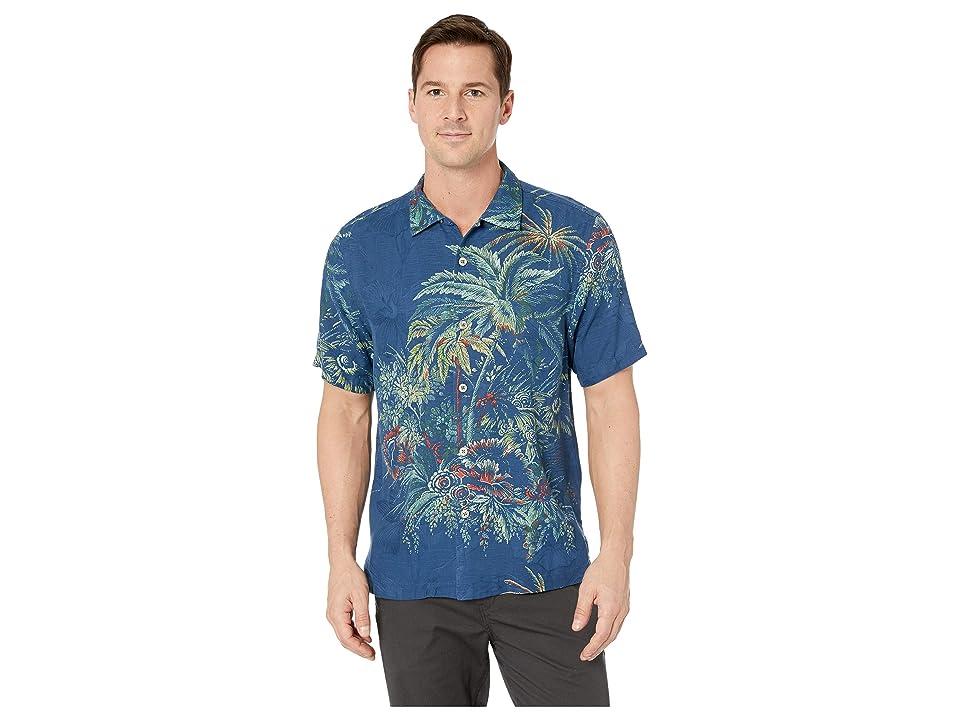 Tommy Bahama - Tommy Bahama Fireworks Finale Shirt