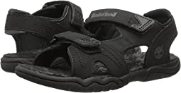 Timberland Kids Adventure Seeker 2 Strap Sandal (Little Kid)