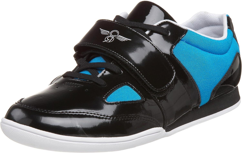 Kansas City Mall Creative Recreation Men's Sneaker Don't miss the campaign Massino