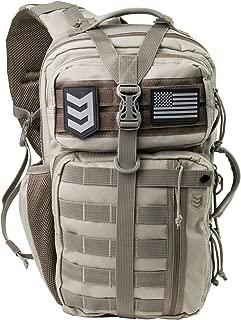 Best javelin 2.0 vslinger right shoulder slingpack Reviews