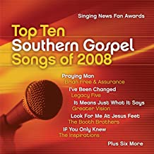 Best contemporary christian music top 10 Reviews
