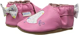 Robeez Rockin' Robin Soft Sole (Infant/Toddler/Little Kid)