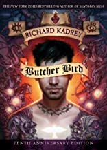 Best butcher bird richard kadrey Reviews