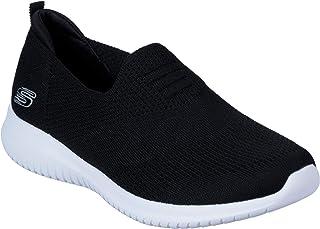 SKECHERS Ultra Flex, Women's Nordic Walking Shoes