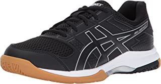 Womens Gel-Rocket 8 Volleyball Shoe