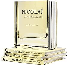louis jean de nicolay