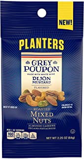 Planters Roasted Snack Nuts, 67.5 Ounce