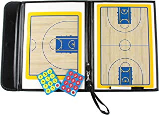 Best basketball play board Reviews