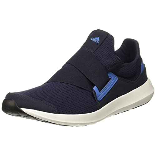 bfc622f3b06d0 Adidas Boot  Buy Adidas Boot Online at Best Prices in India - Amazon.in