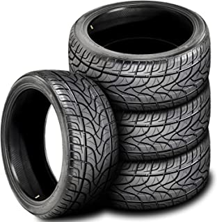 Best 305 x 45 x 22 tires Reviews