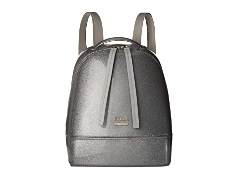 Furla Candy Cake Small Backpack