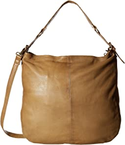 Day & Mood - Oak Hobo