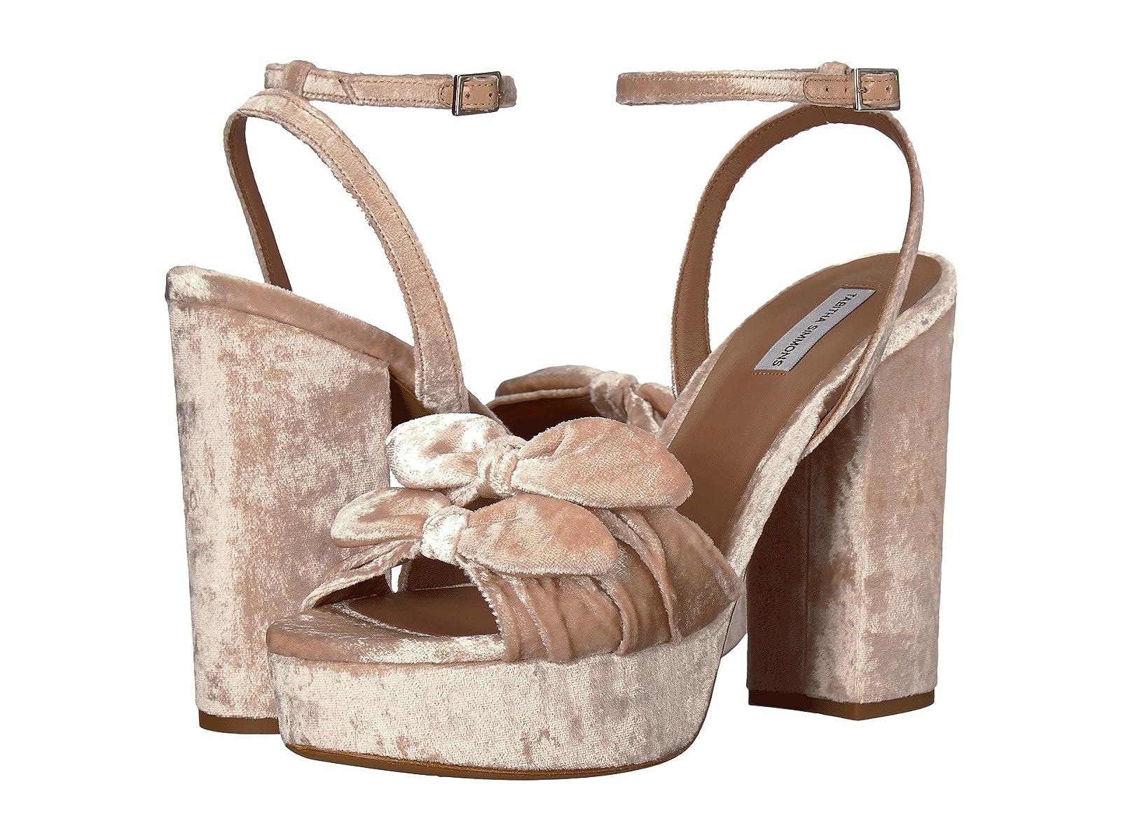 Tabitha Simmons JodieCheap and distinctive eye-catching shoes