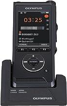 ضبط صدای دیجیتال Olympus DS-9500 با نرم افزار ODMS R7 ، استریو و مونو