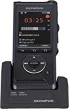 Olympus DS-9500 WiFi Digital Dictation Voice Recorder
