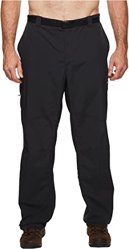 Big & Tall Silver Ridge™ Cargo Pant