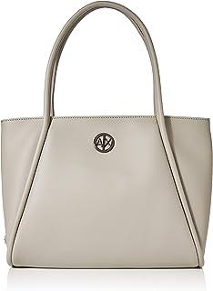 Small Shopping Bag - Bolsos totes Mujer