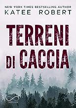 Terreni di caccia: Hidden Sins #2 (Italian Edition)