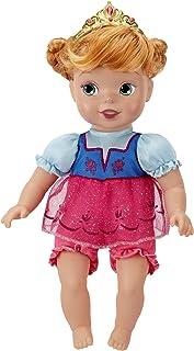 Disney Frozen Anna Baby Doll