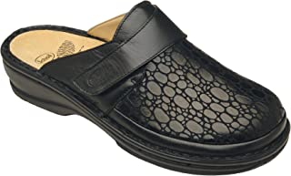 Casa Zapatillas Estar De esScholl Por Amazon Para Zapatos 67fybg