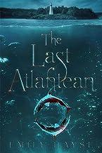 The Last Atlantean