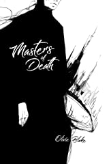 Masters of Death Kindle Edition