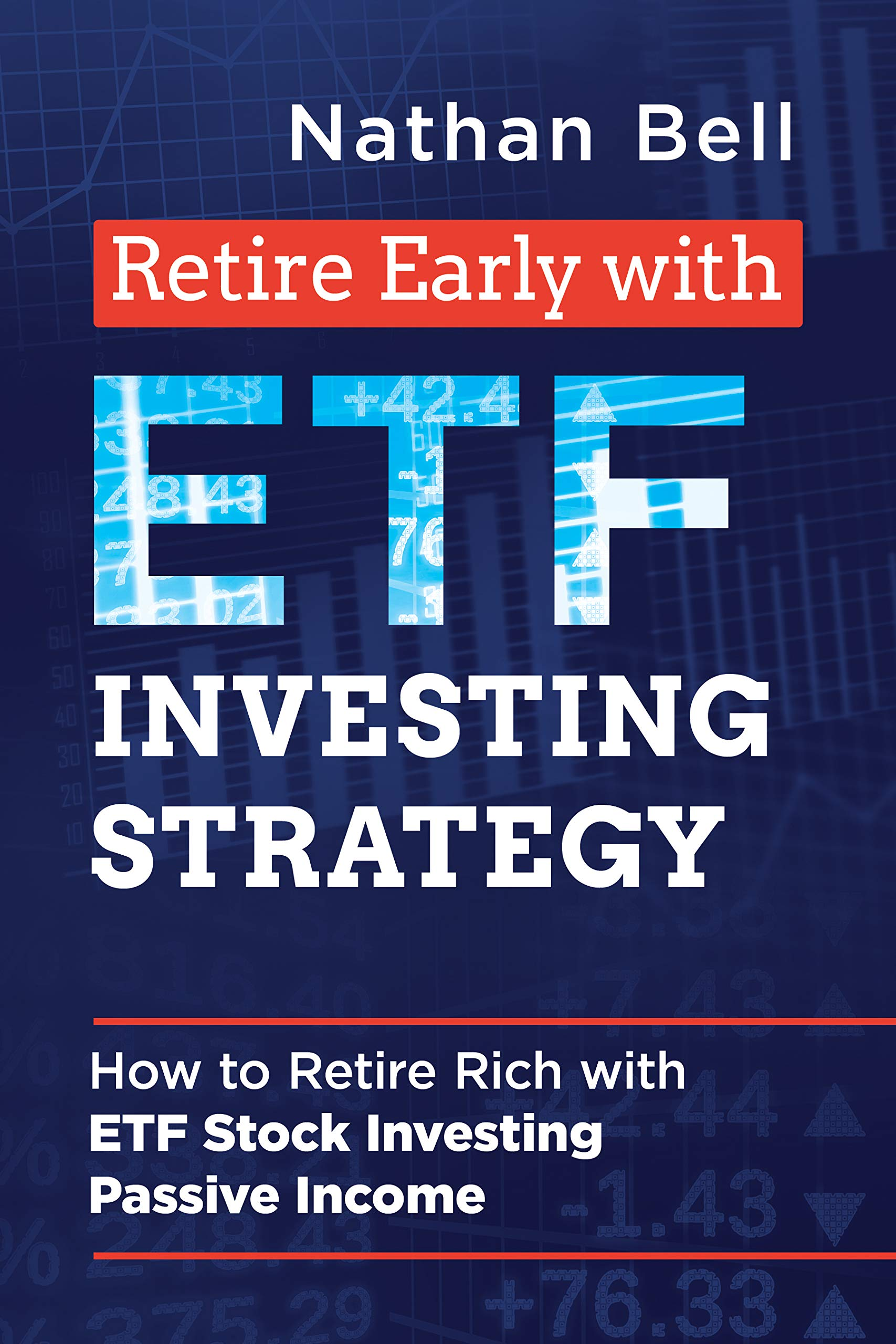 etf investment strategy online