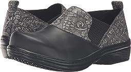 Klogs Footwear - Bangor