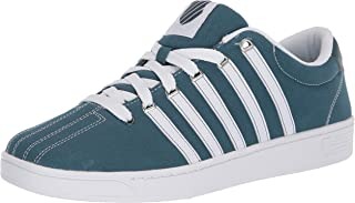 K-Swiss Men's Court Pro Ii T CMF Sneaker