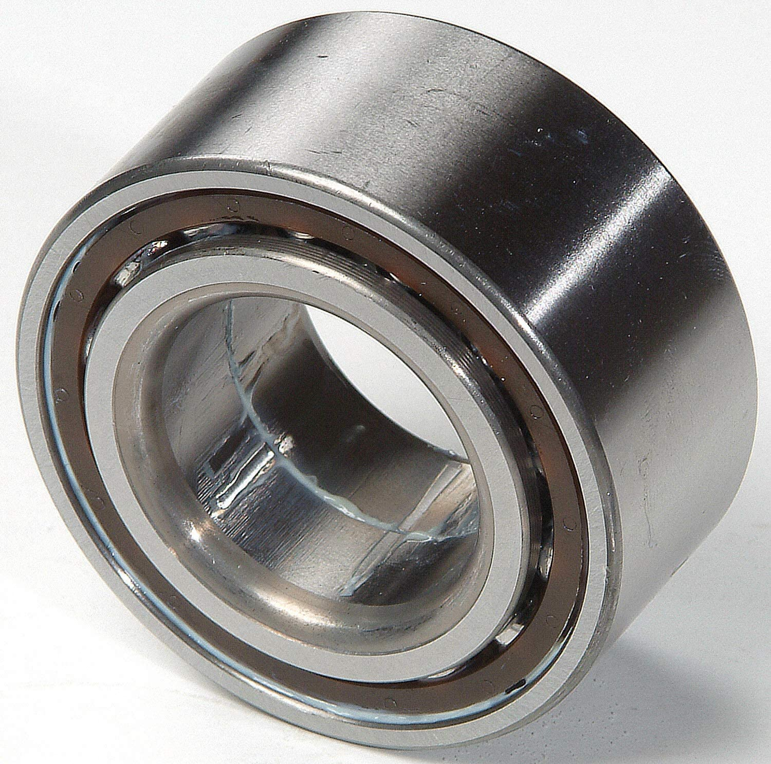 National 510007 2021 autumn and winter Limited price sale new Wheel Bearing