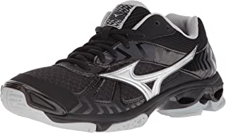 Mizuno Women's Wave Bolt 7 Volleyball Shoes Footwear