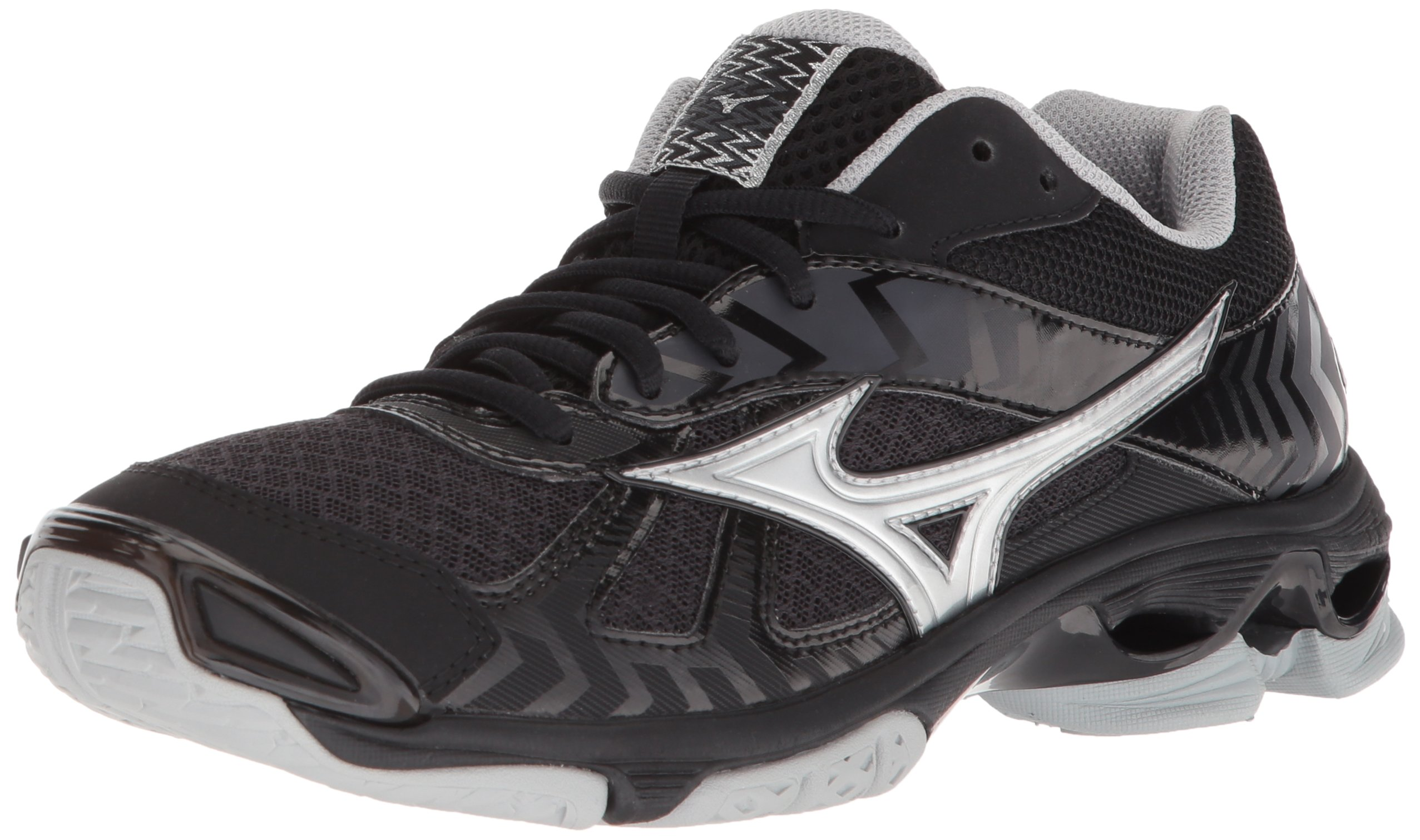 mizuno volley womens online