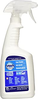 Best dawn dish power dissolver Reviews