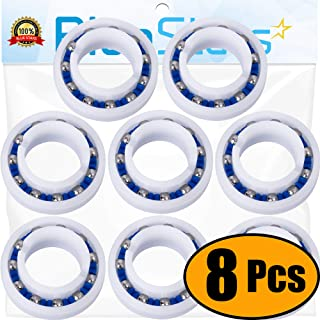Ultra Durable Wheel Ball Bearings - Replacement for...