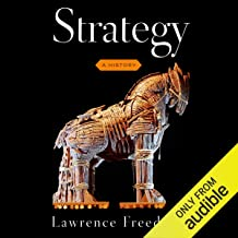Best strategy planning books Reviews