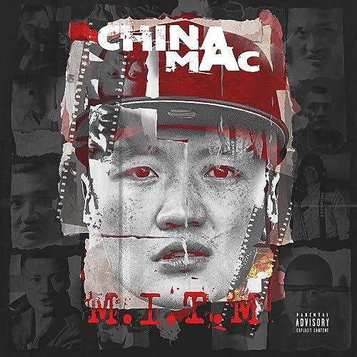 Www fuck china