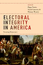 Best electoral integrity in america Reviews