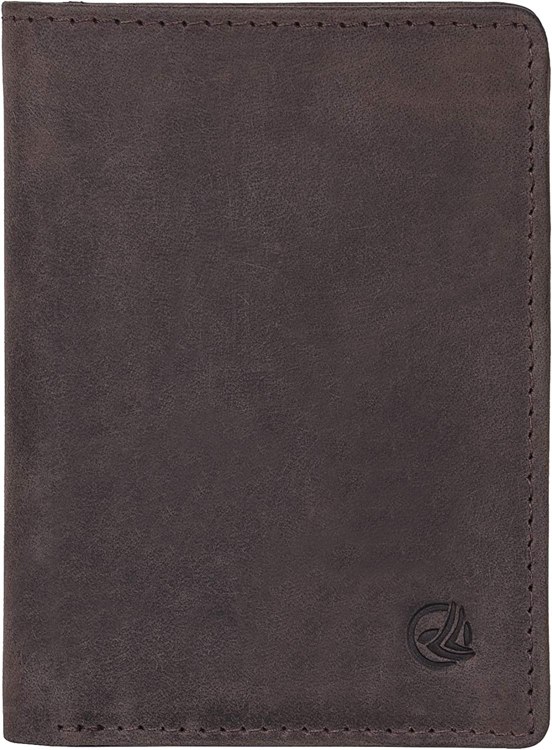 OFFicial store Antonio Valeria Carl Leather Ranking TOP17 Wallet