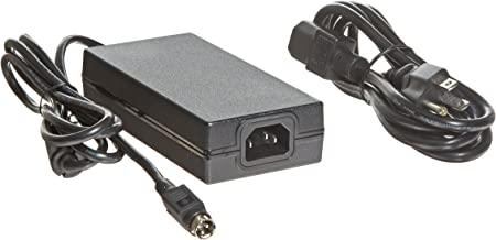 Epson C825343 AC Adapter for Thermal Receipt Printers