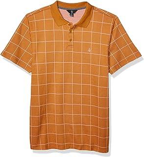 Amazon.es: Beige - Polos / Camisetas, polos y camisas: Ropa