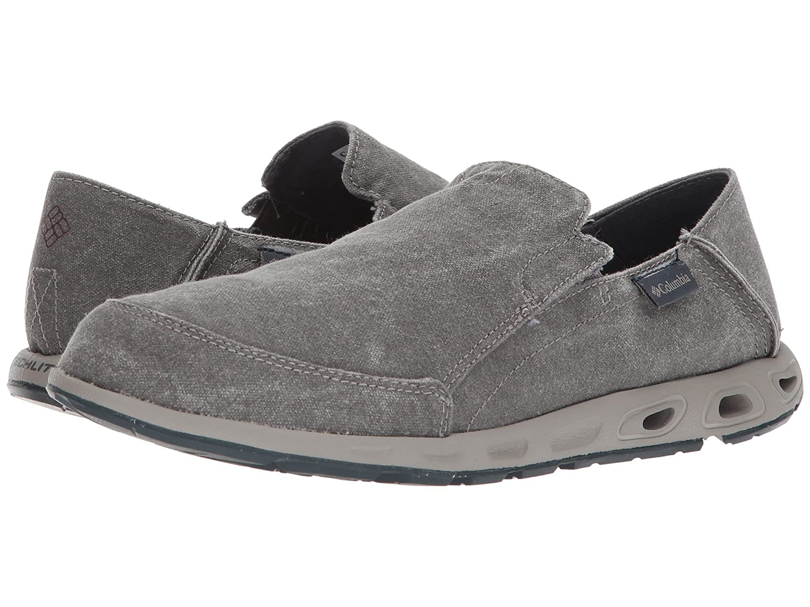 Columbia Sunvent SlipSelling fashionable and eye-catching shoes