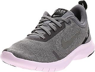 Nike Women's  Wmns  Flex Experience Rn 8 Running Shoe