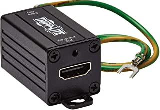 Surge Protector in-Line for Digital Signage 4K @ 30Hz HDMI 1.4