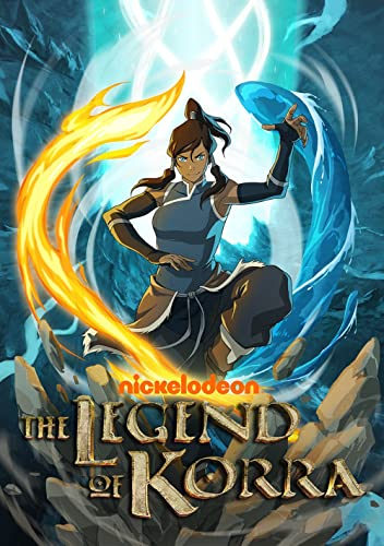 The Legend of Korra - PS3 [Digital Code]
