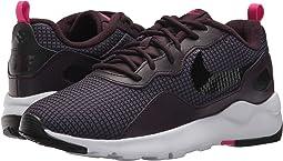 Nike - LD Runner SE