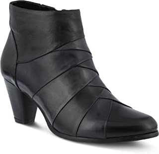 Spring Step Women's Binzo Boot