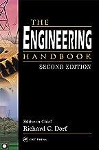 The Engineering Handbook (Electrical Engineering Handbook)