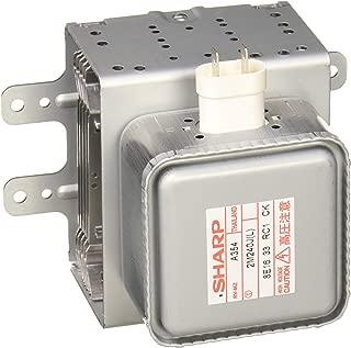 Electrolux 5304467693 Magnetron